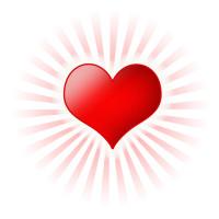 愛情と憎悪は紙一重?