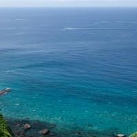 孤独に疲れたときには、海へ行こう!