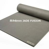 JADE Fusion グレーカラー