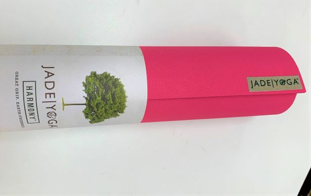 JADE Pink マット