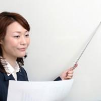 仕事で活躍する女性になる?
