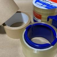 ヨガマット 梱包用テープ